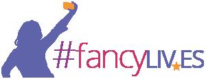 #fancyLIV.ES Logo